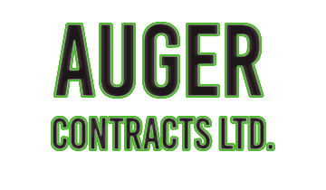 Auger Contracts